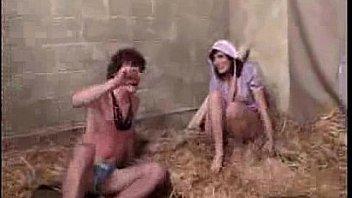 Taliban sex videos