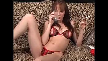 Xxx Porno Ariana Fox On Dragginladies Smoking Fetish