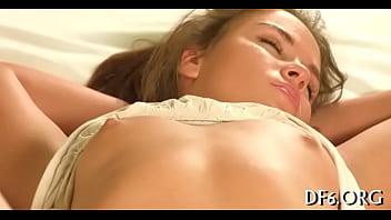 Gratisporrfilmer gratis online knulla Escort het sex.