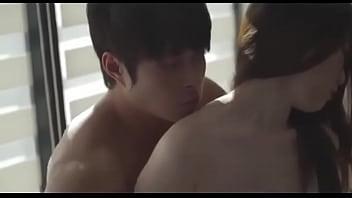 koreanska lesbisk sex scen italienska MILF anal porr