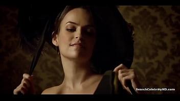 Bianca Bradey Rake S01E03 2010