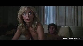 Nicole arie parker desnuda