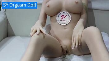 Angelina jolie xxx hottest pictures