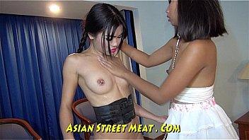 India aunty fucking in india small boy sexy girls