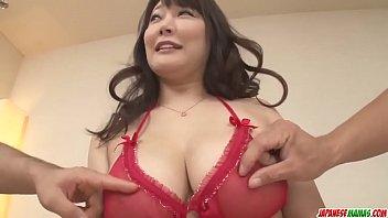 sex japan girl
