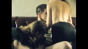 Anna Levine Hottest Sex Scene