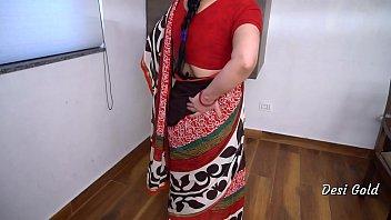 Indisk Bhabhi Sex Med K?reste...