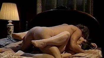 nude photos of ainsley earhardt