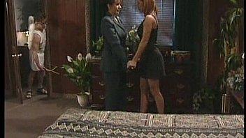 Stupid Cupid (VCA-2000) Scene.4 Keisha, Shelbee Myne