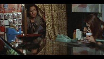 Flower and Snake (1974)