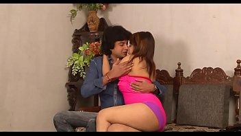 Sexy short film