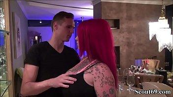 ladyboysex das erste mal ohne schmerzen