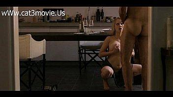 Elles (2011) 1