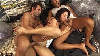 Italian porn videos on Xtime...