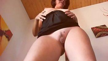 Peeing lesbiam horney orgasim