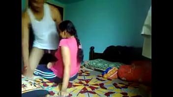 Jabrjati Rep Girl Xxxx Video Hindi Audio