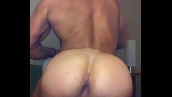 Sagat Gay Porn