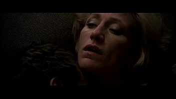 Edie Falco Tit Groped in The Sopranos