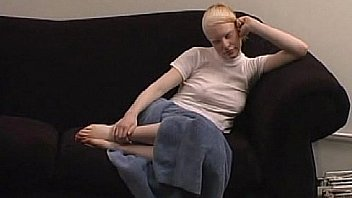 Albino white pussy pix late, than