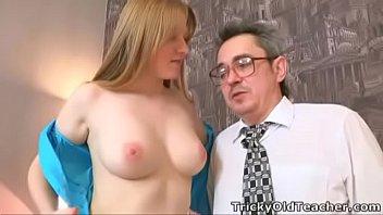 Can not old teacher porn