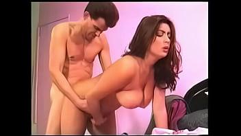 malayam sexy fucking girl