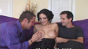 Big pregnant porn pic