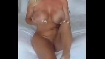 Claudette порноактриса