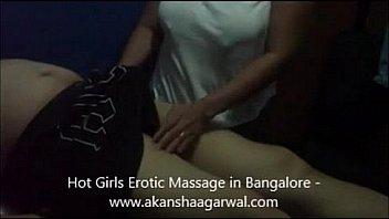 Interesting bangalore girls blowjob photos boring
