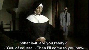 bolivia samsonite horny nun