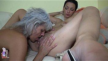 Secretary lesbo pornos orgy