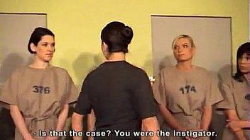 stanford 039 s prison