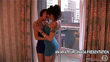 Lesbiann fucker masturbatian together
