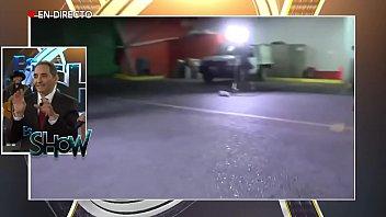 Video porno Mónica canales