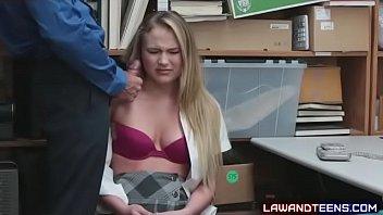 Black woman squirting cum