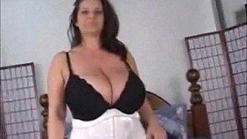 Naked big boob granyi join. All