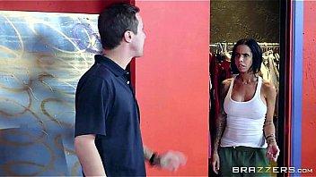 - Brandy Aniston - Real...