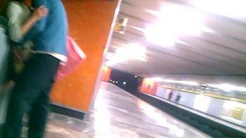 metro juarez amigos 2