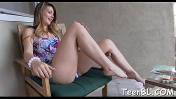 something mature nylon pantyhose sex fetish think, that you are
