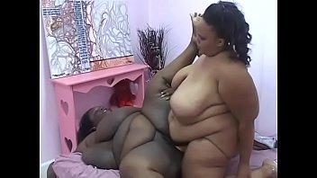 Big tits desi porn