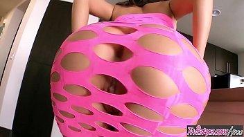 Twistys - (Alina Li) starring...