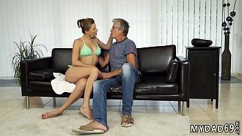 why do girls legs shake during sex