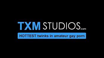 Long cock xxx movies