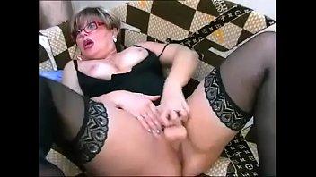 Порно веп камера mature com онлайн бесплатно