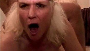 A Fan Fucks Porn Star Zoe Zane