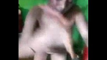 To skinny nakedblonde girl