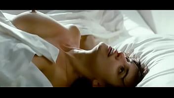 Penelope Cruz - Los abrazos rotos (2009) 002