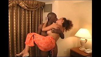creampie black interracial babymaker cuckold