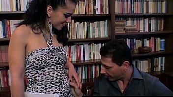 La segretaria full italian movie - 1 9
