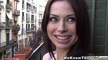 Ex Girlfriend Porn Veronica Vice 1