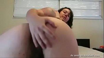 Watch porn online on psp